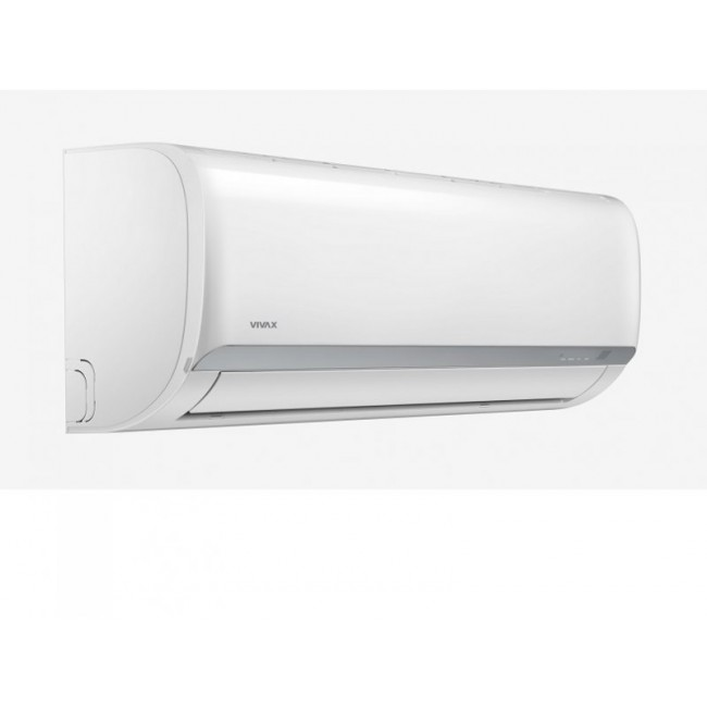 Vivax ACP-12CH35AEEAC klima S/N:3856005168651/3856005168668